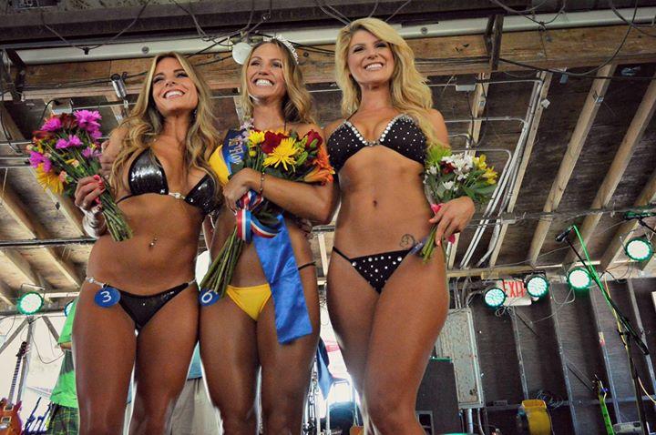 Pensacola bikini contests remarkable phrase