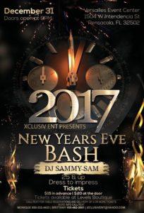 facebook_event_1809875499232382