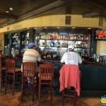 Jaco's Bayfront Bar & Grille