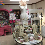 The Boutique for Consigning Women