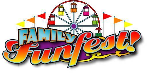 Family Fun Fest Pensacola