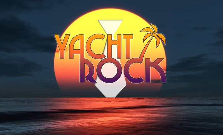 Image result for yacht rock
