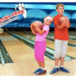 Kids Bowl Free All Summer Long in Pensacola!