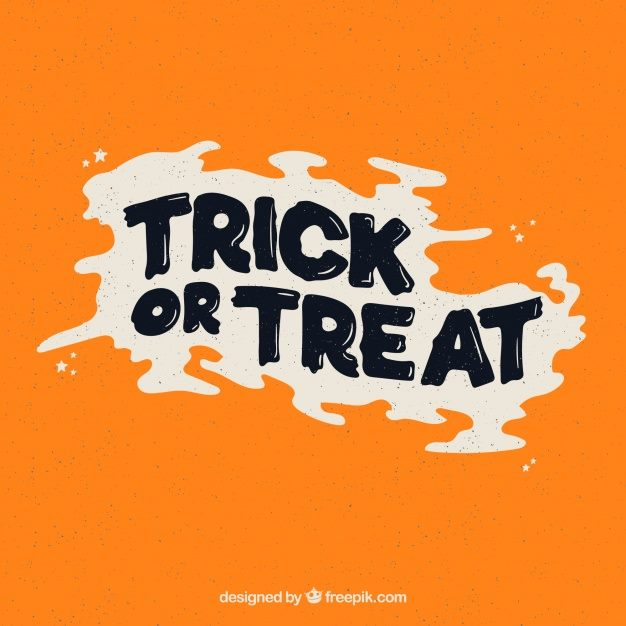 Trick Or Treat Halloween Event At Miles Antique Mall