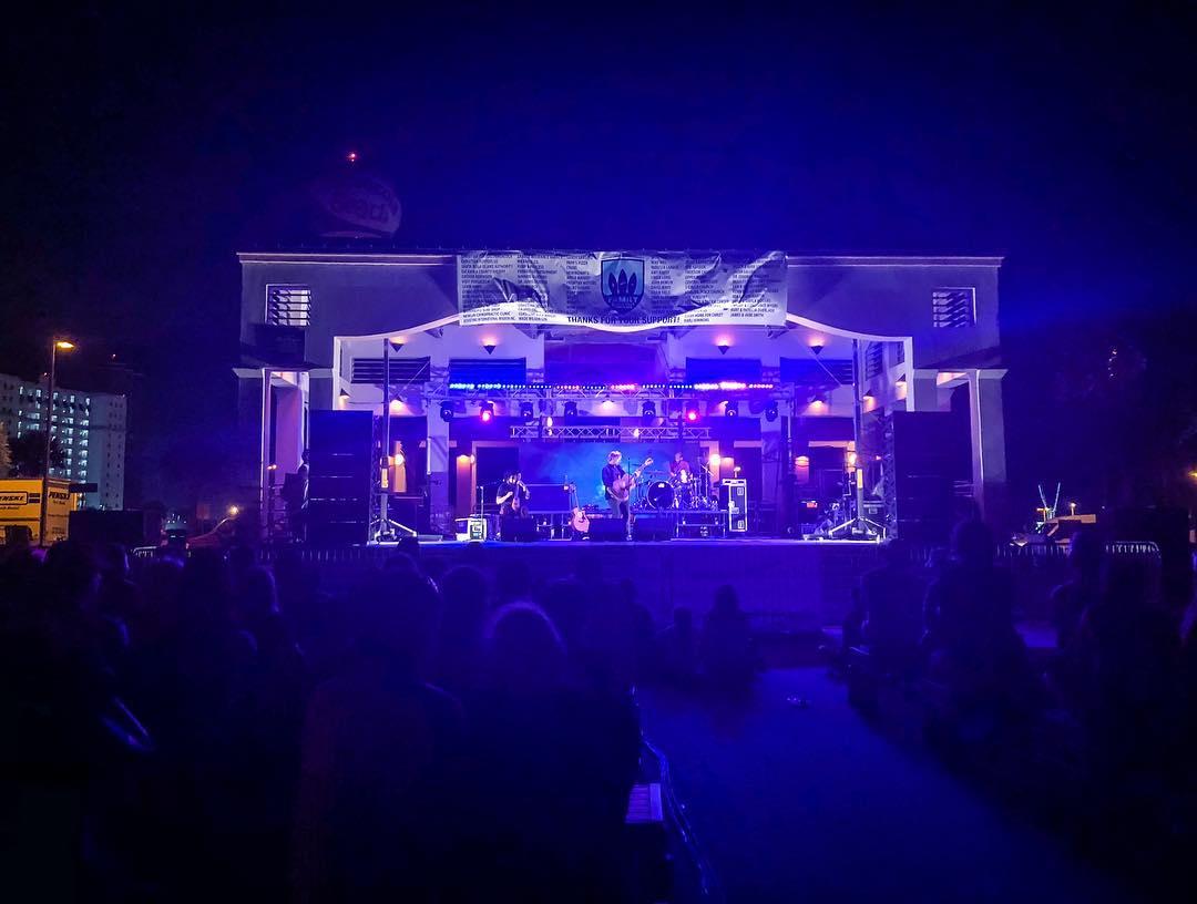 316 Pensacola Beach