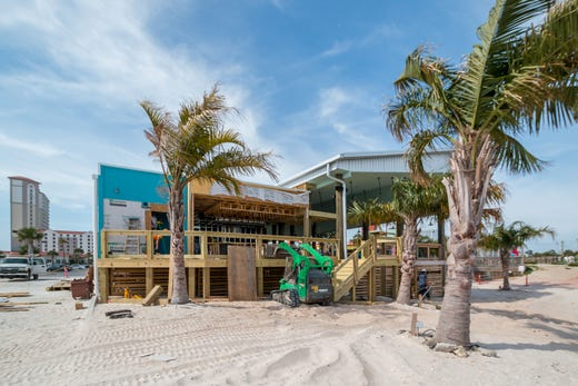 Water Pig BBQ restaurant opening on Pensacola Beach, aims to make Florida's best barbecue