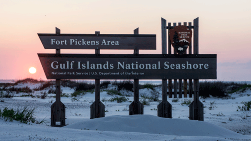 Fort Pickens, Perdido Key to reopen Saturday