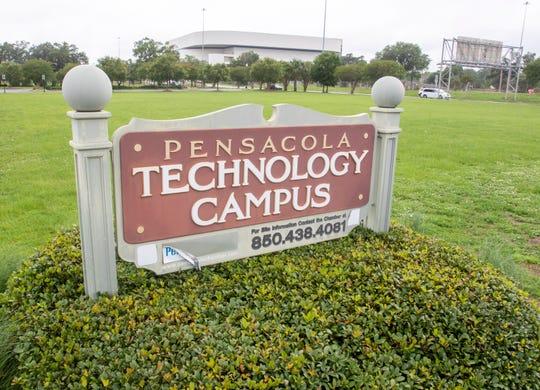 PEDC, FloridaWest requesting development proposals for Pensacola Technology Park site