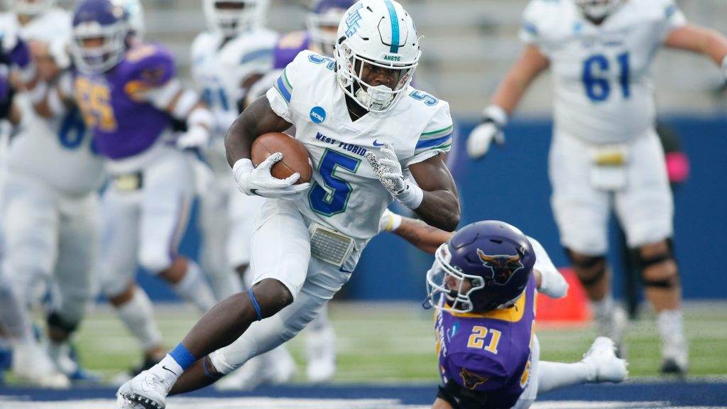 UWF football, other Gulf South Conference sports postponed until January due to COVID-19