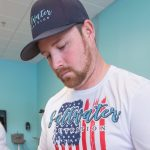 Saltwater Nutrition opens in Pensacola with health-focused shakes, teas and more