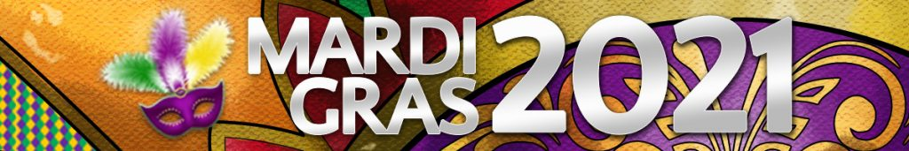 Pensacola Mardi Gras kick-off set for May 21