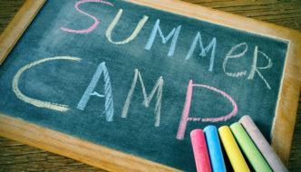 Pensacola Summer Camps & Activities for Kids