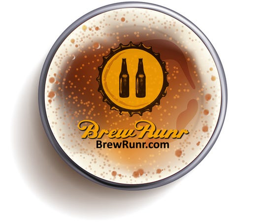 BrewRunr Pensacola launches alcohol delivery service, will deliver to Gulf Breeze, Milton