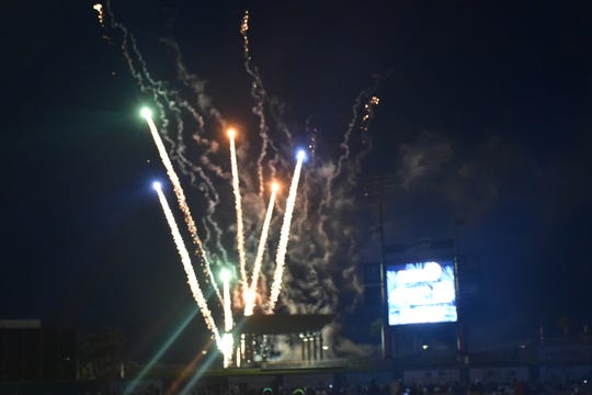 Blue Wahoos to host baseball movie weekend to celebrate Father's Day