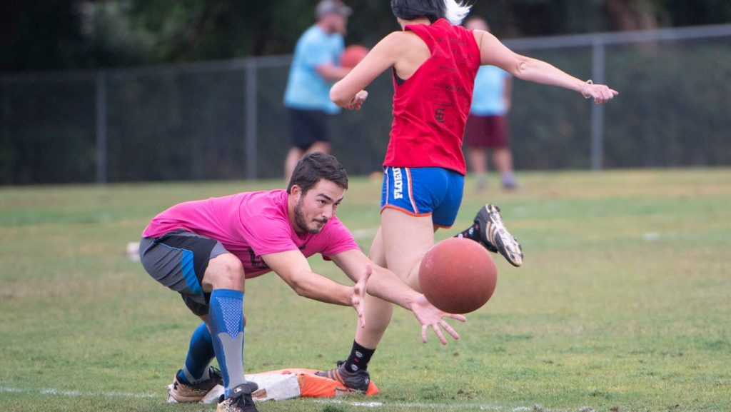 Pensacola social sports clubs welcome small returns while weathering COVID-19