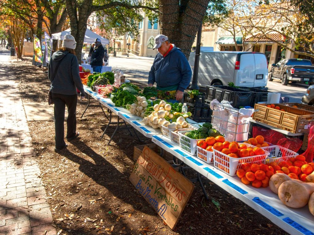 Downtown Improvement Board may look to events to help downtown grow