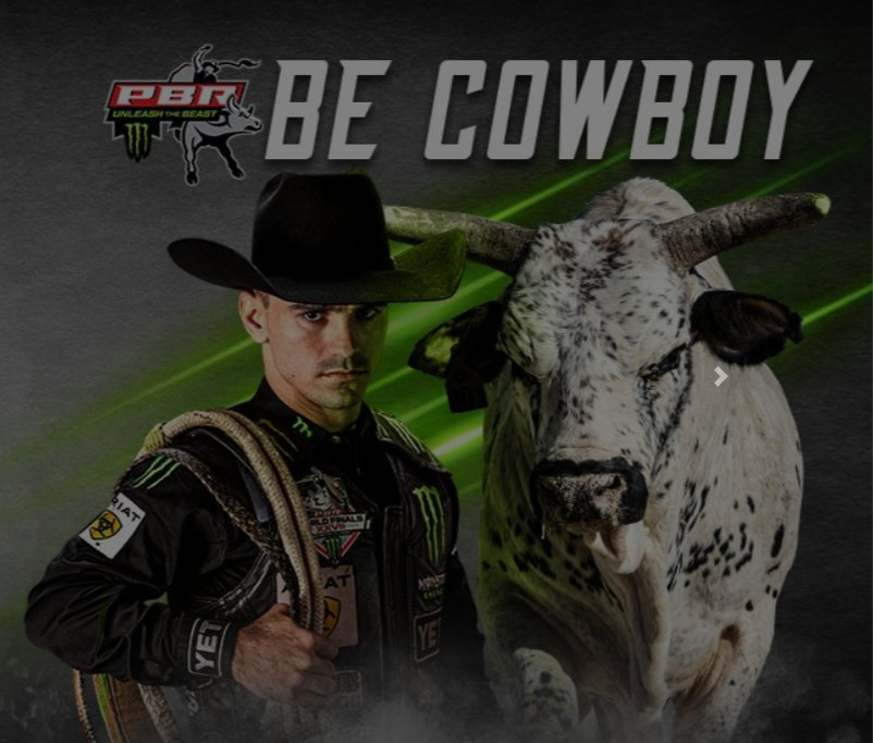 Professional Bull Riders' Velocity Tour debuts in Pensacola March 20-21 with Fan-Attended Tour Stop