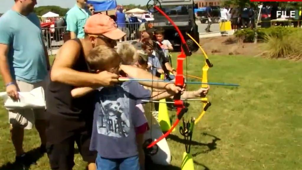 City of Pensacola prepares for summer camps with precautions