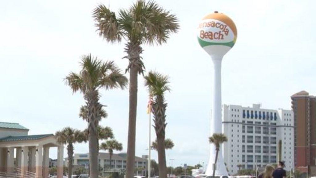 Casino Beach hosting COVID vaccine clinics Memorial Day Weekend