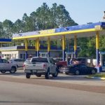 Pensacola Fuel Terminal Operating Again, Gas Supply Expected To Continue To Improve