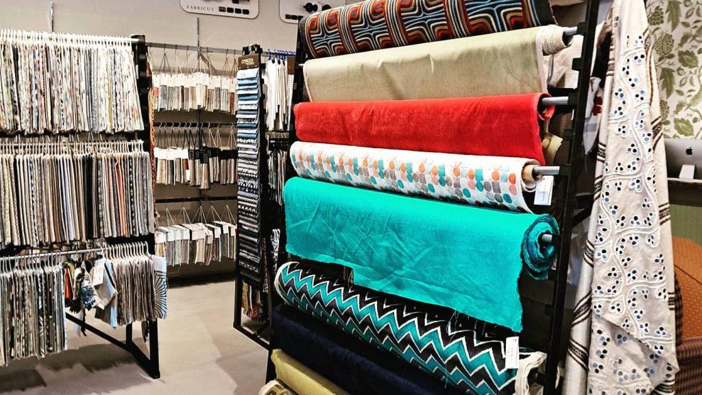 Garden Street Fabrics & Design moves to Bayou Blvd. in Pensacola | New Business