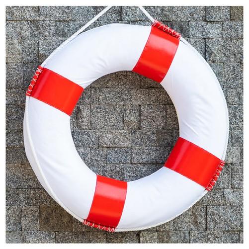 Join Pensacola Beach Junior Lifeguards this Summer