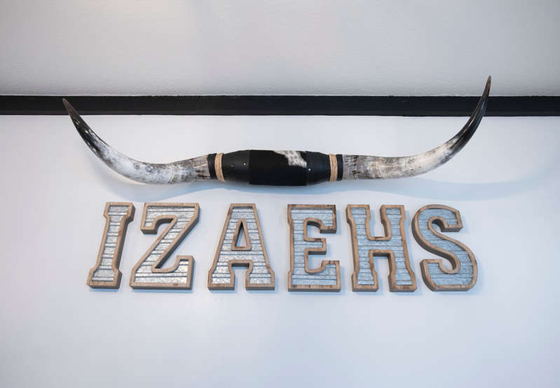 Izaeh's Steakhouse expanding into Pensacola, will move into former Italy's Finest location