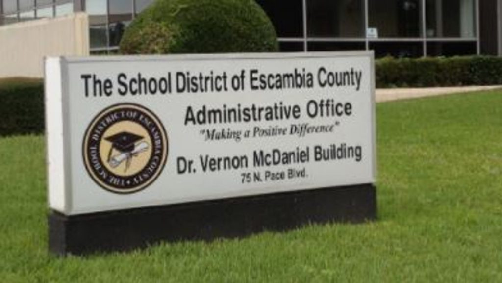 Pay increases for Escambia County substitute teachers, apply now