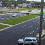 Here Are This Week's Road Construction Spots To Watch