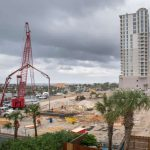 Fairfield Inn on Pensacola Beach to feature lazy river, dune walkover and pool bar