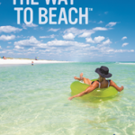 Visit Pensacola Launches New Brand - The Way to Beach™
